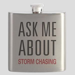 askstorm Flask