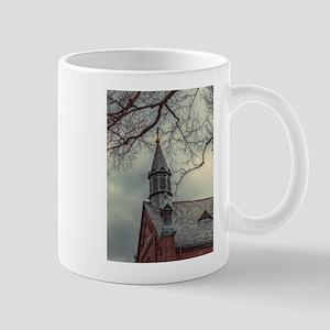 St. Joseph Chapel Mugs