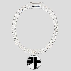 G-House13 Bracelet