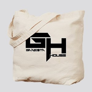 G-House13 Tote Bag