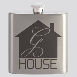 G-House12 Flask