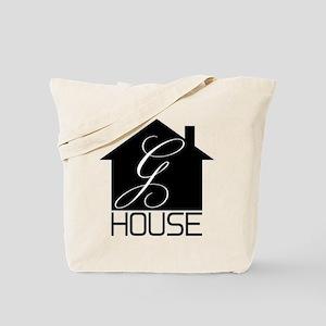 G-House12 Tote Bag