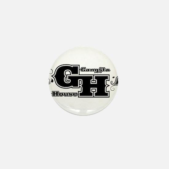 G-House10 Mini Button