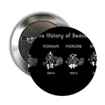 History of Beavers 2.25