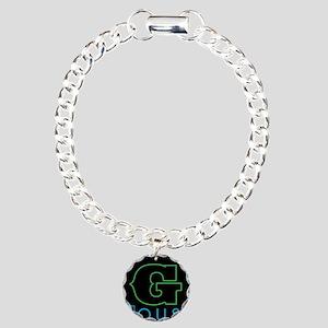 G-House8 Bracelet