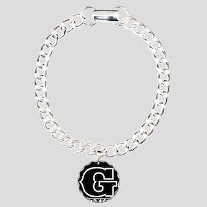 G-House 7 Bracelet