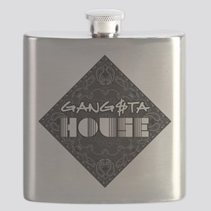 G-House1 Flask