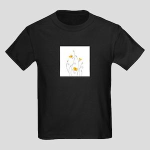 Paper Butterflies T-Shirt