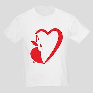 lovebunny Kids Light T-Shirt