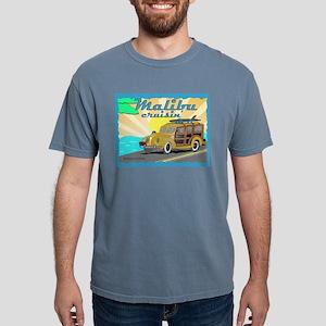 california dreamin T-Shirt