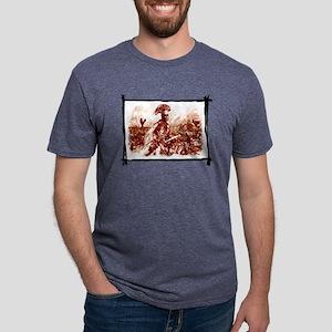 Roman Centurion in battle T-Shirt