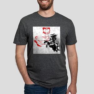 Polish Hussar T-Shirt