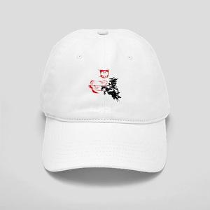 Polish Hussar Cap