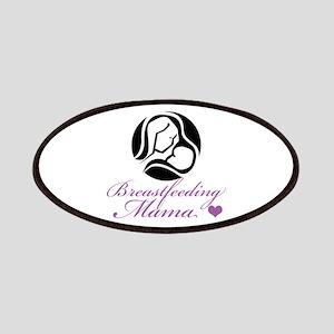 Breastfeeding Mama Patches