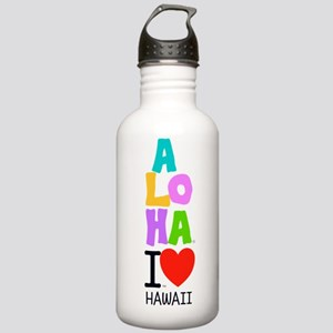 Hawaii Aloha Hawaii Maui Honolulu Maori Pearl Harb