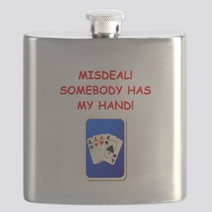 CARDS2 Flask