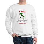 Lazio Sweatshirt