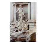 Lazio Postcards (8)
