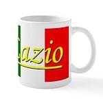 Lazio Mug