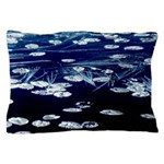 Here and now Pillow Case
