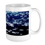 Here and now Mugs