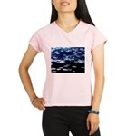 Here and now Performance Dry T-Shirt