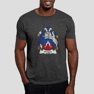 Wyatt Dark T-Shirt