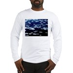 Here and now Long Sleeve T-Shirt