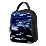 Here and now Neoprene Lunch Bag