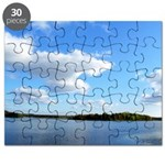 Summer Day Puzzle