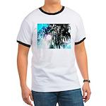 Sun glare T-Shirt