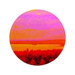 Sunset glow 3.5