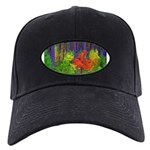 Fall colors Baseball Hat
