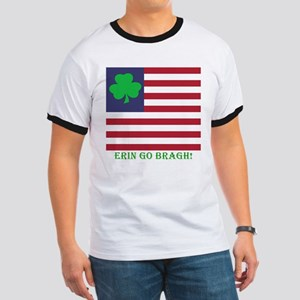Erin Go Bragh #2 T-Shirt