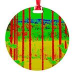 View Ornament
