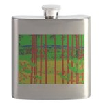 View Flask
