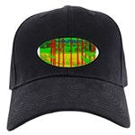 View Baseball Hat