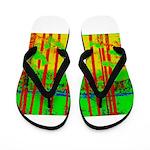 View Flip Flops