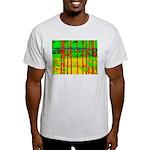 View T-Shirt