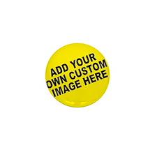Add Your Own Custom Image Mini Button
