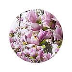 magnolia madness 3.5