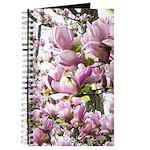 magnolia madness Journal
