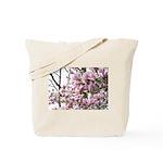 magnolia madness Tote Bag
