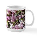 magnolia madness Mugs