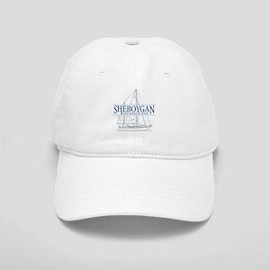 Sheboygan - Cap