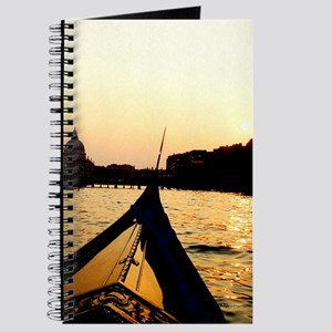 Travel Photography Journal