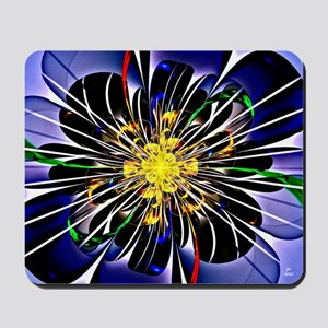 BLUE NOTE SPECIAL Mousepad
