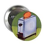 Single Slice Toaster Button