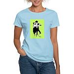 Women's Light Dance T-Shirt