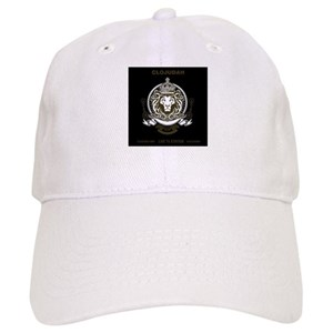 78813655c2d Reggae Hats - CafePress